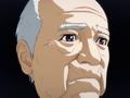 Смотреть Инуясики / Last Hero Inuyashiki [ 3 серия ]