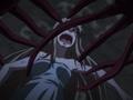 The Devil Ring / Дьявольское кольцо [ 6 серия ]