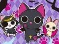 Трейлер аниме Nyanpire The Animation