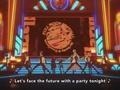 Лунная песнь / Tsukiuta. The Animation
