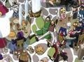 Fairy Tail / Фейри Тейл [ 124 серия ]