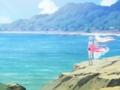 Морская история: То что в твоих силах / Sea Story / Umi Monogatari Anata ga Ite Kureta Koto [ 3 серия ]