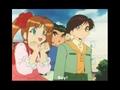 Yuusha Keisatsu J-Decker / Brave Police J-Decker / Джей-Декер: Храбрая полиция [ 4 серия ]