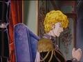 Смотреть Легенда о героях Галактики / Legend of the Galactic Heroes / Ginga Eiyu Densetsu [ OVA 4 ]