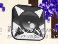 Вселенная дигимонов монстры из приложения / Digimon Universe: Appli Monsters [ 3 серия ]