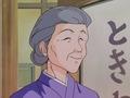 Kidou Keisatsu Patlabor / Mobile Police Patlabor / Полиция Будущего [ 9 серия ]