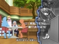 Вселенная дигимонов монстры из приложения / Digimon Universe: Appli Monsters [ 1 серия ]