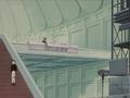 Смотреть Легенда о героях Галактики / Legend of the Galactic Heroes / Ginga Eiyu Densetsu [ OVA 17 ]