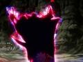Чёрный клевер / Black Clover [ 32 серия ]