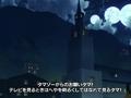 PazuDora Cross / Puzzle and Dragons Cross / Перепутье игры и драконов [ 3 серия ]