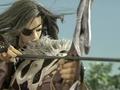 Thunderbolt Fantasy: Touri-ken Yuuki / Thunderbolt Fantasy / Громовая Фантазия [ 11 серия ]