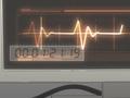 Tetsuwan Birdy - Decode / Birdy the Mighty Decode / Могучая Берди [ сезон 1 / 12 серия ]
