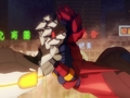 Bubuki Buranki: Hoshi no Kyojin / Bubuki Buranki: The Gentle Giants of the Galaxy / Бубуки Буранки: Гиганты со звёзд [ 4 серия ]