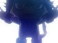 Вселенная дигимонов монстры из приложения / Digimon Universe: Appli Monsters [ 19 серия ]