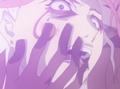 Tokyo Majin Gakuen Kenpucho Tou / Tokyo School of fighters scum / Токийская школа истребителей нечести [ сезон 1 / серия 14 ]