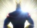 Моя геройская академия 2 / My Hero Academia 2 / Boku no Hero Academia 2 [ 2 сезон 20 серия ]