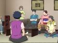 Cheer Danshi / Cheer Boys / Ребята-чирлидеры [ 5 серия ]
