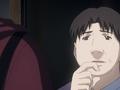 Возродившееся небо: Крылья спасения / Yomigaeru Sora: Rescue Wings [ 1 серия ]