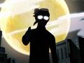 Детективная шарага будущего / Chou Shounen Tanteidan Neo [ 2 серия ]
