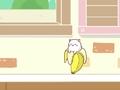 Bananya / Bananya / БАНАНЬКА!!! [ 11 серия ]