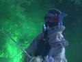 Thunderbolt Fantasy: Touri-ken Yuuki / Thunderbolt Fantasy / Громовая Фантазия [ 3 серия ]