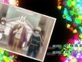 Gintama 4 / Гинтама [ 4 сезон / 52 серия ]
