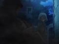 PazuDora Cross / Puzzle and Dragons Cross / Перепутье игры и драконов [ 18 серия ]