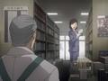 Смотреть Возродившееся небо: Крылья спасения / Yomigaeru Sora: Rescue Wings [ 5 серия ]