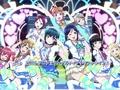 Love Live! Sunshine! / Живая любовь! Сияние!  [ 13 серия ]