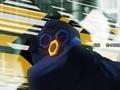 Отряд Инфинити / Infini-T Force [ 9 серия ]
