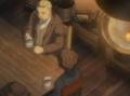 Эмма Викторианская романтика / Emma A Victorian Romance / Eikoku Koi Monogatari Emma [ 11 серия ]