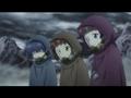 Планетарианка: Звездный странник / Planetarian: Hoshi no Hito [ фильм ]
