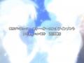 Морская история: То что в твоих силах / Sea Story / Umi Monogatari Anata ga Ite Kureta Koto [ 6 серия ]