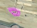 Вольтрон: Легендарный защитник 3 / Voltron: Legendary Defender 3 [ 2 серия ]
