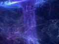 Вселенная дигимонов монстры из приложения / Digimon Universe: Appli Monsters [ 20 серия ]