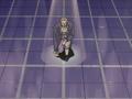 Смотреть Легенда о героях Галактики / Legend of the Galactic Heroes / Ginga Eiyu Densetsu [ OVA 9 ]