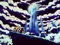 Сейлор Мун снова с нами / Sailor Moon R / Bishoujo Senshi Sailor Moon R [ 2 сезон 41 серия ]
