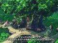 PazuDora Cross / Puzzle and Dragons Cross / Перепутье игры и драконов [ 13 серия ]