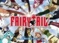 Fairy Tail / Фейри Тейл [ 59 серия ]