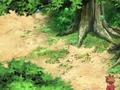 Смотреть PazuDora Cross / Puzzle and Dragons Cross / Перепутье игры и драконов [ 47 серия ]