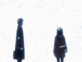 Getsuyoubi no Tawawa / Tawawa on Monday / Встречи с Тававой по понедельникам [ 12 серия ]