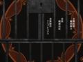 Обезглавливающий цикл / Kubikiri Cycle: Aoiro Savant to Zaregoto Tsukai [ 3 серия ]