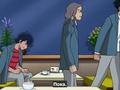 Черный Джек / Black Jack [ 46 серия ]