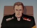 Смотреть Легенда о героях Галактики / Legend of the Galactic Heroes / Ginga Eiyu Densetsu [ OVA 24 ]