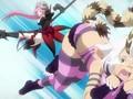 Прегрешение: Семь смертных грехов / Sin: Nanatsu no Taizai / Seven Mortal Sins [ 6 серия ]