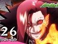 Monster Strike / Удар монстра [ 26 серия ]