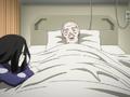 Hitori no Shita: The Outcast / Один из отвергнутых: Изгой [ 11 серия ]