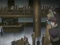 Волчица и пряности / Spice and Wolf / Ookami to Koushinryou [ 2 сезон 3 серия ]