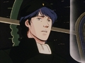 Легенда о героях Галактики / Legend of the Galactic Heroes / Ginga Eiyu Densetsu [ OVA 16 ]