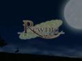 Rewrite / Перезапись [ 8 серия ]
